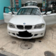 BMW130