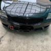 BMW Z4の画像